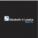 Elizabeth A Loseke DDS PC , Cosmetic Dentist, Health and Beauty, Kearney, Nebraska