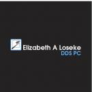 Elizabeth A Loseke DDS PC , Family Dentists, Dentists, Cosmetic Dentist, Kearney, Nebraska