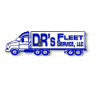 D&R's Fleet Service, Auto Repair, Auto Care, Auto Services, Cincinnati, Ohio