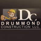 Drummond Construction , Roofing Contractors, Remodeling, Construction, Elkins, Arkansas