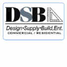 DSB Enterprises, Commercial Building Contractors, Architectural Firms, Architecture, Waipahu, Hawaii