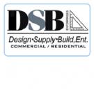 DSB Enterprises, Architecture, Services, Waipahu, Hawaii