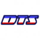 DTS Plumbing LLC, Gas Line Contractors, Water Heater Services, Plumbing, Dayton, Ohio