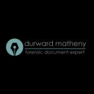 Durward C Matheny, Expert Witness & Testimony, Private Investigators, Legal Document Services, Wake Forest, North Carolina