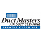 DuctMasters, Dryer Vent Cleaning, Interior Cleaning, Air Duct Cleaning, Chesterfield, Missouri