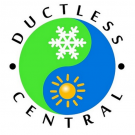 Ductless Central, Air Conditioning, Services, Rego Park, New York