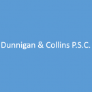 Dunnigan & Collins P.S.C., Cosmetic Dentists, Family Dentists, Dentists, Ashland, Kentucky