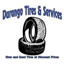 Durango Tires & Services, Auto Repair, Tire Balancing, Tires, Ronkonkoma, New York