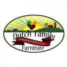 Dutch Family Furniture, Custom Furniture, Home Furniture, Furniture, Bridgeton, New Jersey