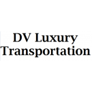 DV Luxury Transportation, Transportation Services, Bronx, New York