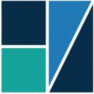DeVries & Associates, P.C., Legal Services, Business Law, Commercial Real Estate Law, Kailua Kona, Hawaii