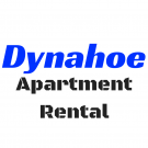 Dynahoe Apartment Rental, Apartment Rental, Real Estate, Circleville, Ohio