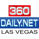 360 Daily, Inc, Newspapers, Services, Las Vegas, Nevada