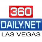 360 Daily, Inc, Advertising, Newspapers, Las Vegas, Nevada
