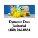 Dynamic Duo Janitorial LLC, Cleaning Services, Janitors, Janitorial Services, Mesa, Arizona