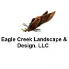 Eagle Creek Landscape & Design, LLC, Landscape Design, Services, Cincinnati, Ohio