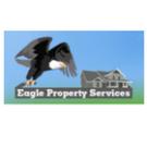 Eagle Property Services Inc, Real Estate Listings, Real Estate, Dalton, Georgia