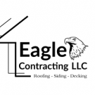 Eagle Contracting, LLC, Roofing and Siding, Services, Saint Louis, Missouri
