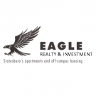 Eagle Realty & Investment, Apartments & Housing Rental, Student Housing, Apartment Rental, Statesboro, Georgia