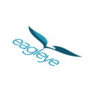 Eagleye Mobile Solutions, Sales & Marketing Services, Advertising, Marketing, Maplewood, New Jersey