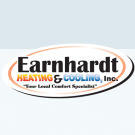 Earnhardt Heating & Cooling, Inc., Air Conditioning Contractors, Heating and AC, HVAC Services, High Point, North Carolina