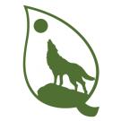 EarthWise Pet , Pet Shops, Pet Grooming, Pet Food & Supplies, Liberty Township, Ohio