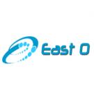 "East ""O"" Street Storage LLC , Self Storage, Services, Lincoln, Nebraska"
