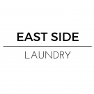 East Side Laundry | Russellville, Laundry Services, Laundromats, Russellville, Kentucky