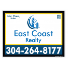East Coast Realty, Real Estate Agents, Real Estate, Martinsburg, West Virginia