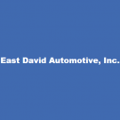East David Automotive, Automotive Repair, Auto Maintenance, Auto Repair, Dayton, Ohio