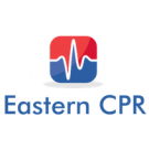 Eastern CPR, Medical Training, First Aid Supplies, CPR Training, Bronx, New York