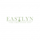 Eastlyn Golf Course & The Greenview Inn, Golf Courses, Event Spaces, Wedding Venues, Vineland, New Jersey