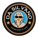 Da Silvano, Italian Restaurants, New York, New York