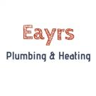 Eayrs Plumbing & Heating, Plumbers, Services, Homer, Alaska