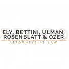 Ely, Bettini, Ulman, Rosenblatt, & Ozer, Attorneys at Law, Attorneys, Services, Phoenix, Arizona