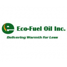 Eco-Fuel Oil, Inc., Heating, Services, Netcong, New Jersey
