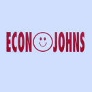 Econ-­O-­Johns, LLC, Septic Systems, Services, Waterloo, Illinois