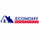 Economy Roofing & Construction, Roofing Supplies, Roofing, Roofing Contractors, Walnut, California