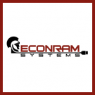 Econram Systems, Computer Hardware, Shopping, Beverly Hills, California