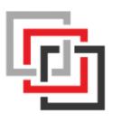 Eco-Tek NY, LLC, Building Materials & Supplies, Floor Contractors, Commercial Contractors, Lynbrook, New York
