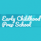Early Childhood Prep School, Learning Centers, Preschools, Child & Day Care, Saint Charles, Missouri