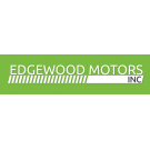 Edgewood Motors, Used Truck Dealers, Used Cars, Car Dealership, Puyallup, Washington