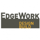 EdgeWork Design Build, Home Remodeling Contractors, Services, Minneapolis, Minnesota
