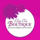 EdgyChic Boutique, Women's Clothing, Shopping, St. Louis, Missouri