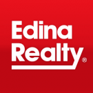 Edina Realty – Jennifer Mitchell, Real Estate Services, Residential Real Estate Agents, Real Estate Agents, Rochester, Minnesota