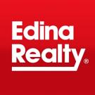 Edina Realty – Jennifer Mitchell, Real Estate Services, Residential Real Estate Agents, Real Estate Agents, Rochester, Minnesota