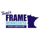 Frame Minnesota, Picture Framing, Services, Eagan, Minnesota