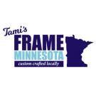Frame Minnesota, Photo Restoration, Picture Framing, Eagan, Minnesota