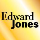 Edward Jones- Financial Advisor: Casey Bright, Financial Planning, Finance, Lexington, Kentucky