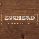 Egghead Cafe, Hawaiian Restaurants, Breakfast Restaurants, Cafes & Coffee Houses, Honolulu, Hawaii